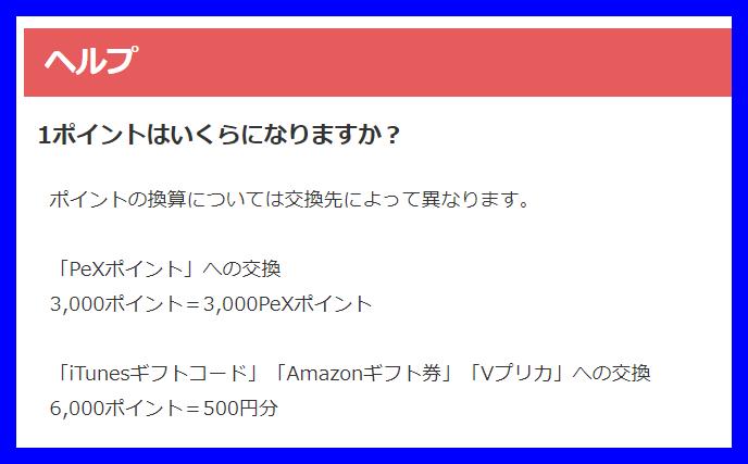 f:id:wakuwakusetuyaku:20210809151255p:plain