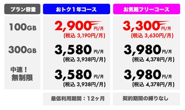 f:id:wakuwakusetuyaku:20211005145011j:plain