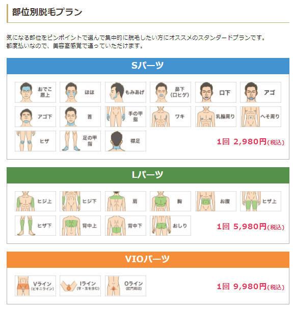 f:id:wakuwakusetuyaku:20211006150835j:plain