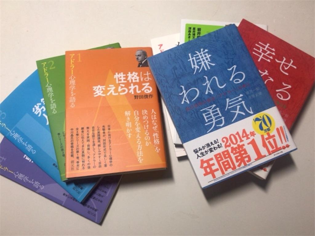 f:id:wakuwakushincha:20201024001844j:image
