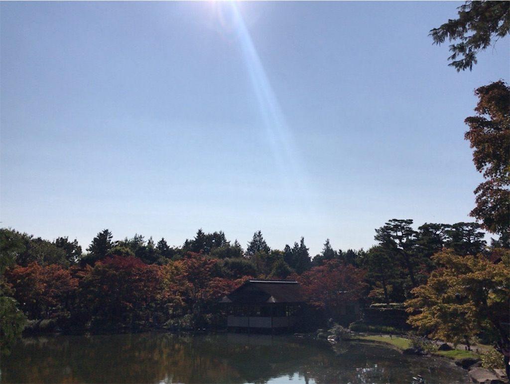 f:id:wakuwakushincha:20201031171319j:image