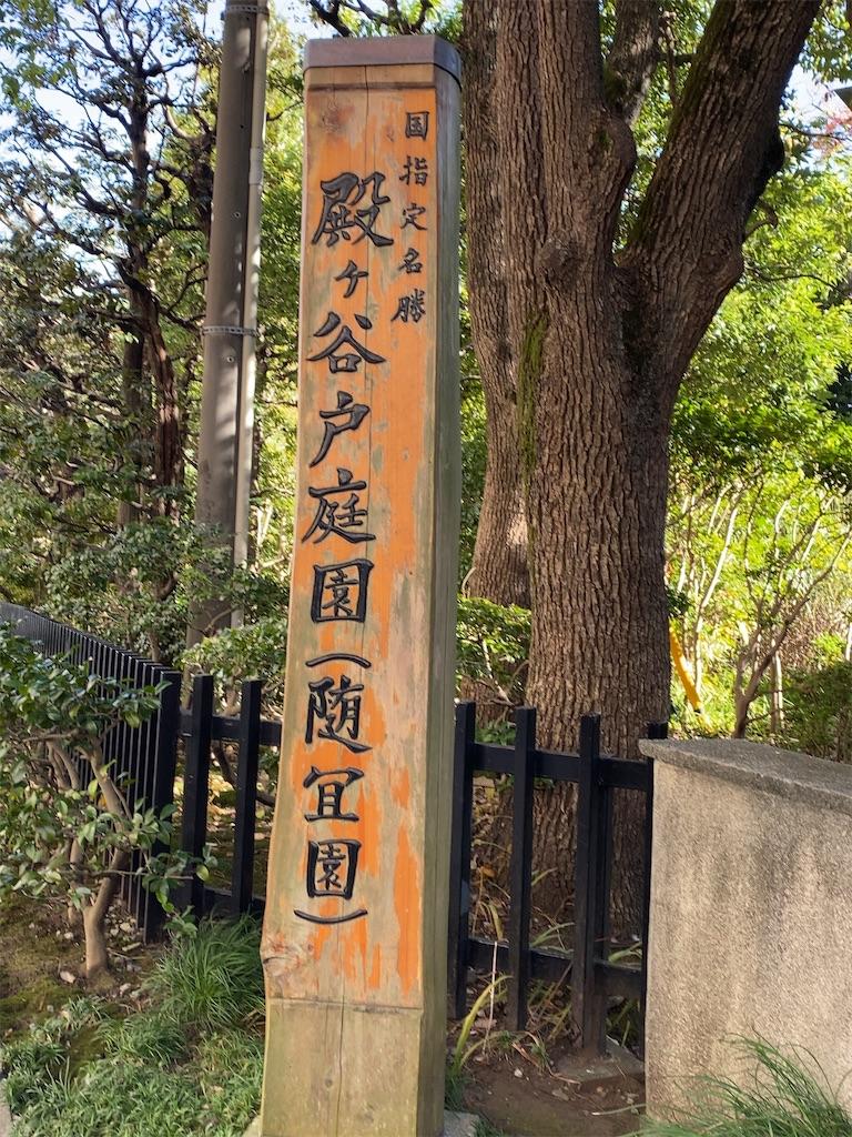 f:id:wakuwakushincha:20201114162241j:image