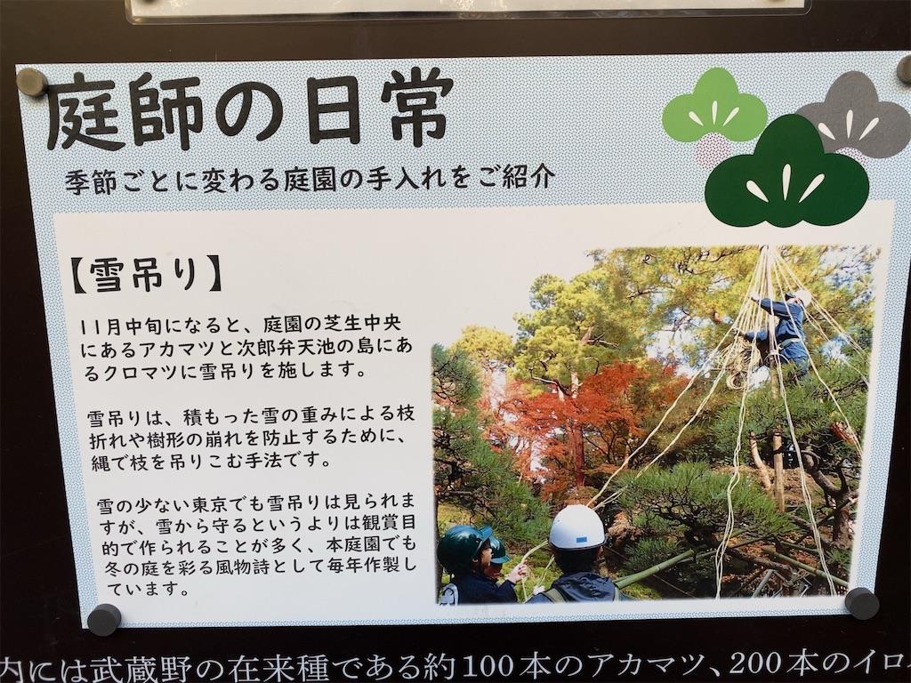 f:id:wakuwakushincha:20201128203627j:image