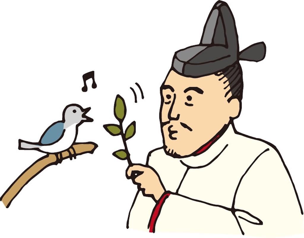 f:id:wakuwakushincha:20201207214601j:image