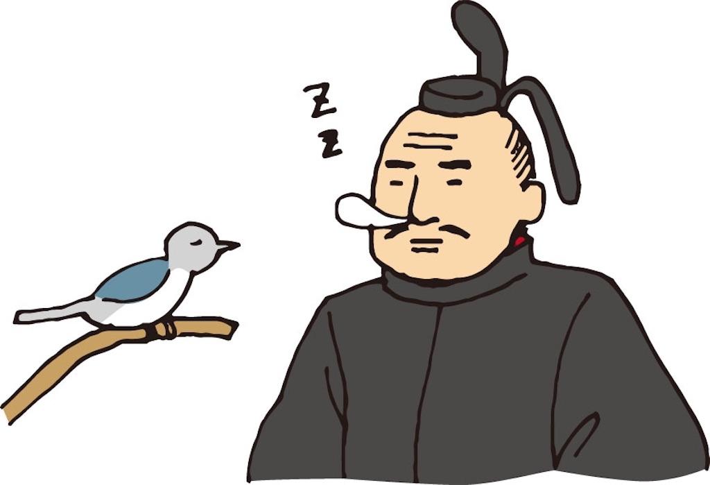 f:id:wakuwakushincha:20201207214620j:image
