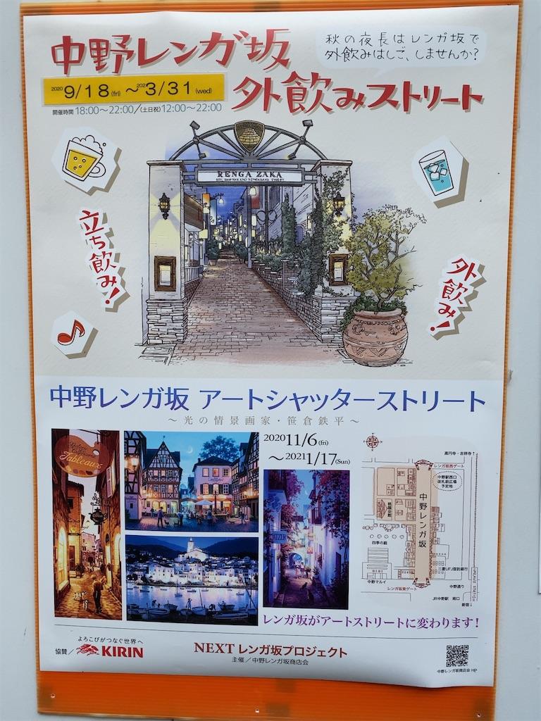 f:id:wakuwakushincha:20201207225948j:image