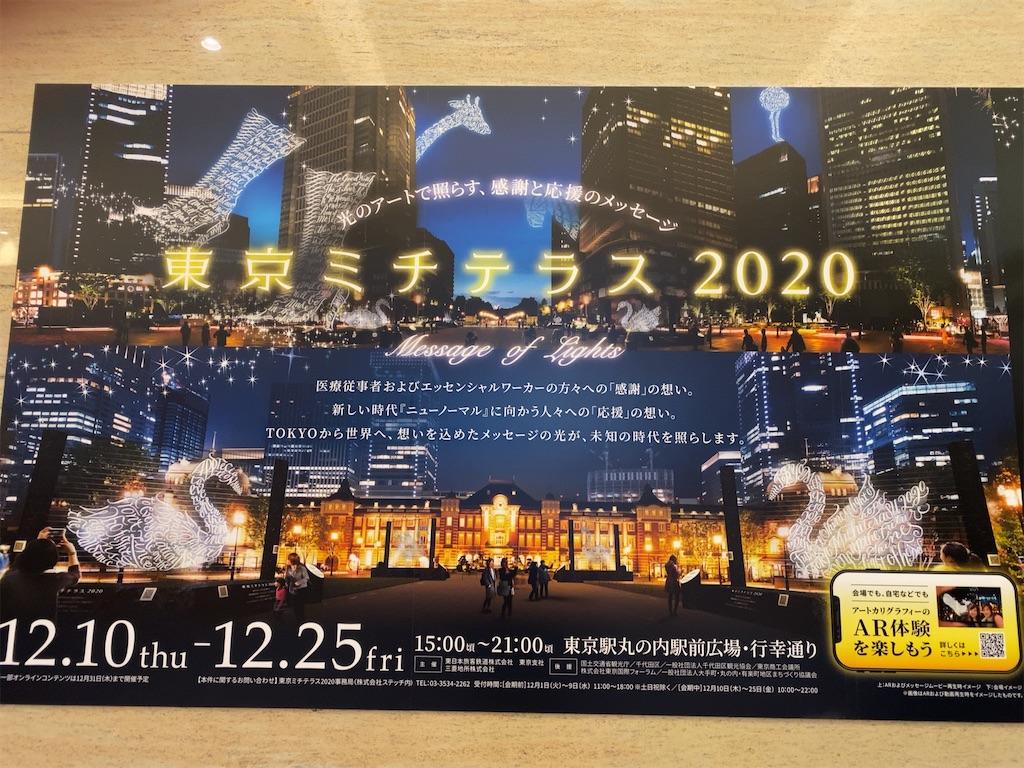 f:id:wakuwakushincha:20201218214040j:image