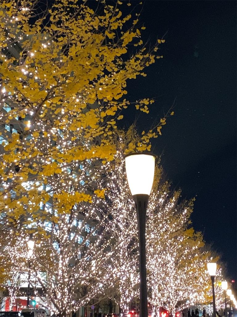 f:id:wakuwakushincha:20201218214627j:image