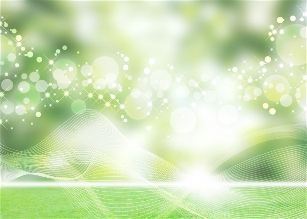 f:id:wakuwakushincha:20201224092051j:image