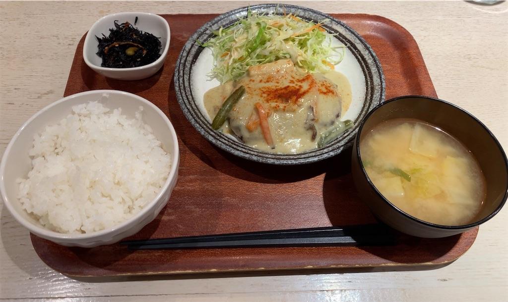 f:id:wakuwakushincha:20201224125955j:image