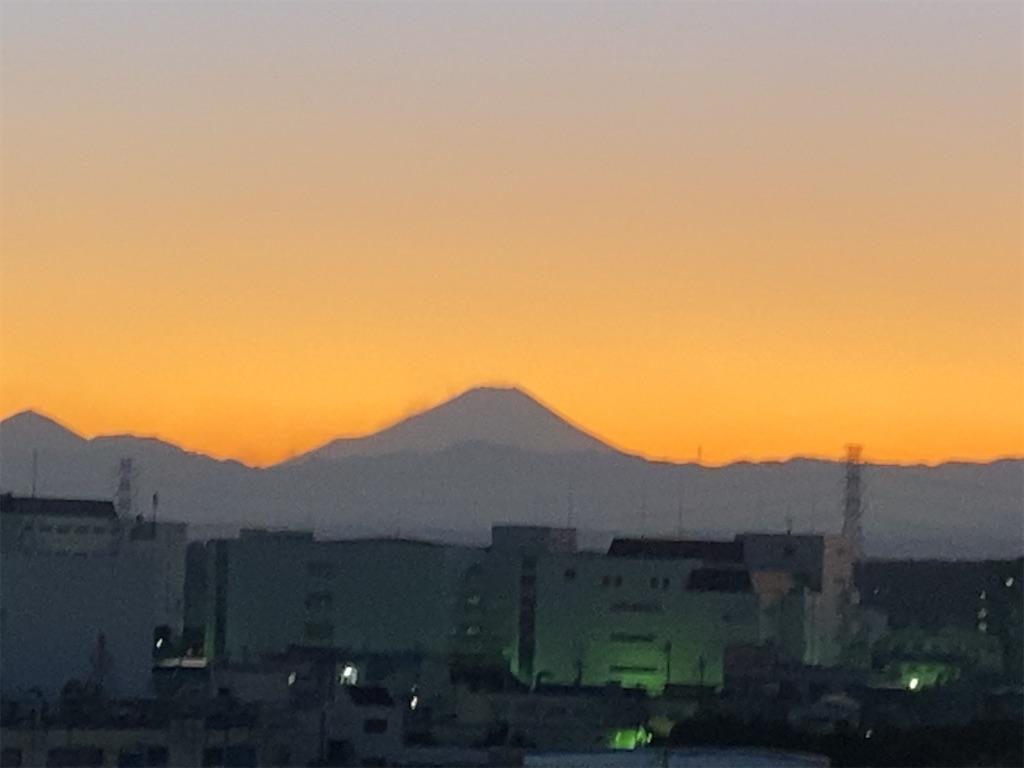 f:id:wakuwakushincha:20201230201820j:image