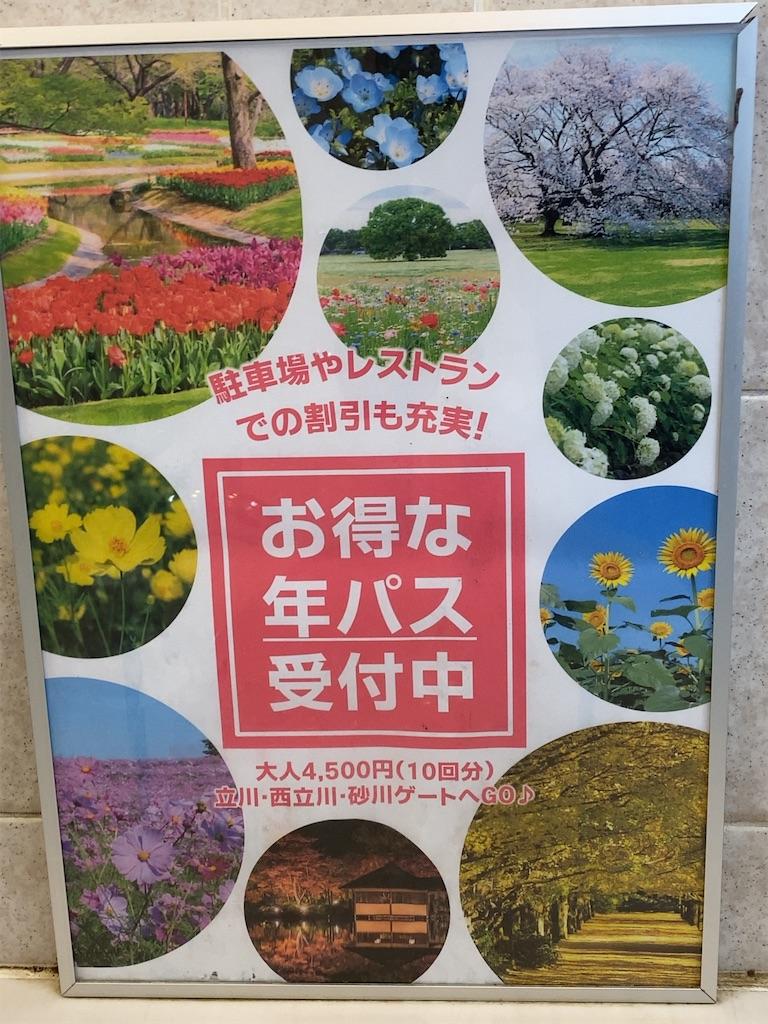 f:id:wakuwakushincha:20210103173048j:image