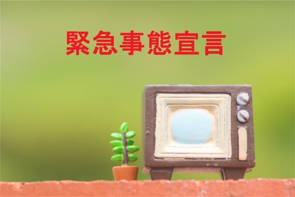 f:id:wakuwakushincha:20210103174521j:image