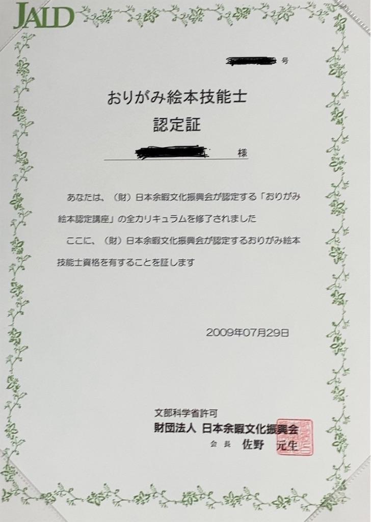 f:id:wakuwakushincha:20210103175700j:image