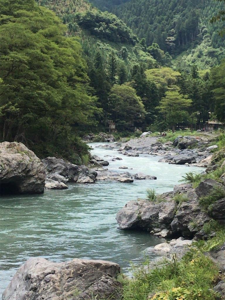 f:id:wakuwakushincha:20210117121724j:image