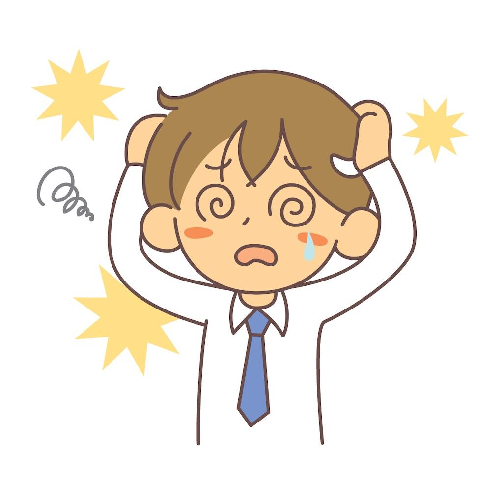 f:id:wakuwakushincha:20210120211035j:image