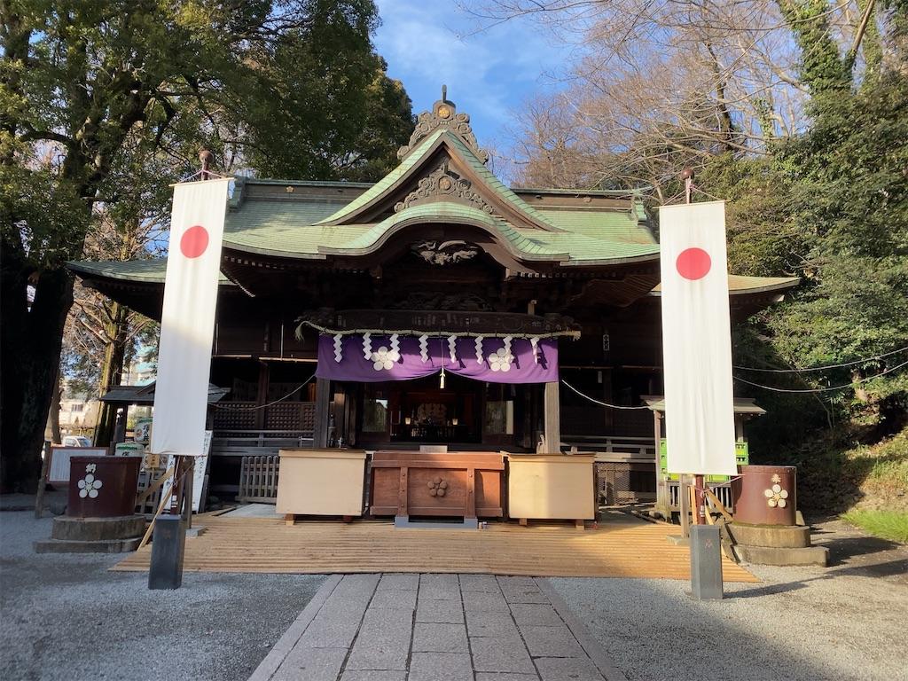 f:id:wakuwakushincha:20210125175937j:image