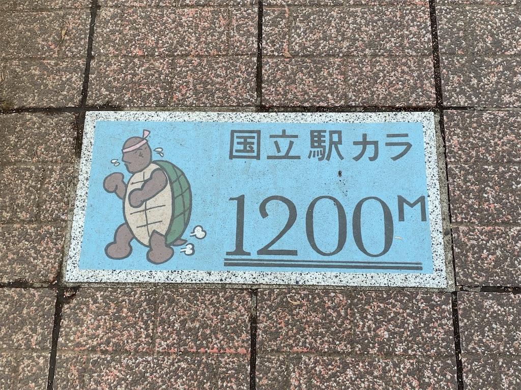 f:id:wakuwakushincha:20210125202200j:image