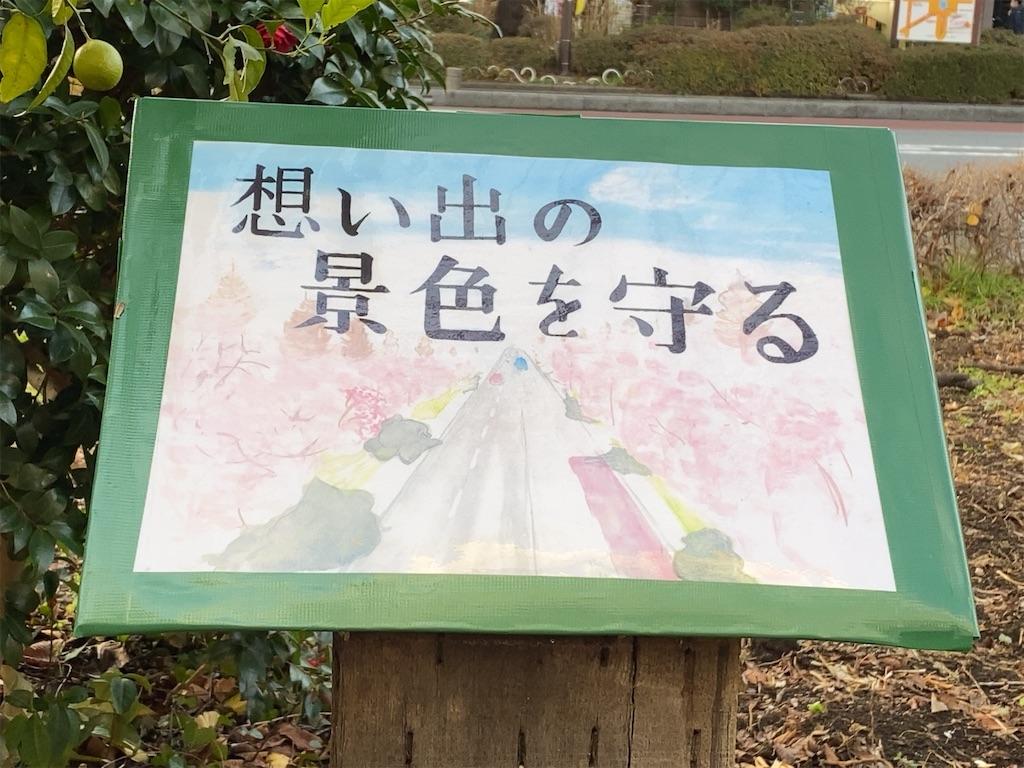 f:id:wakuwakushincha:20210125203626j:image