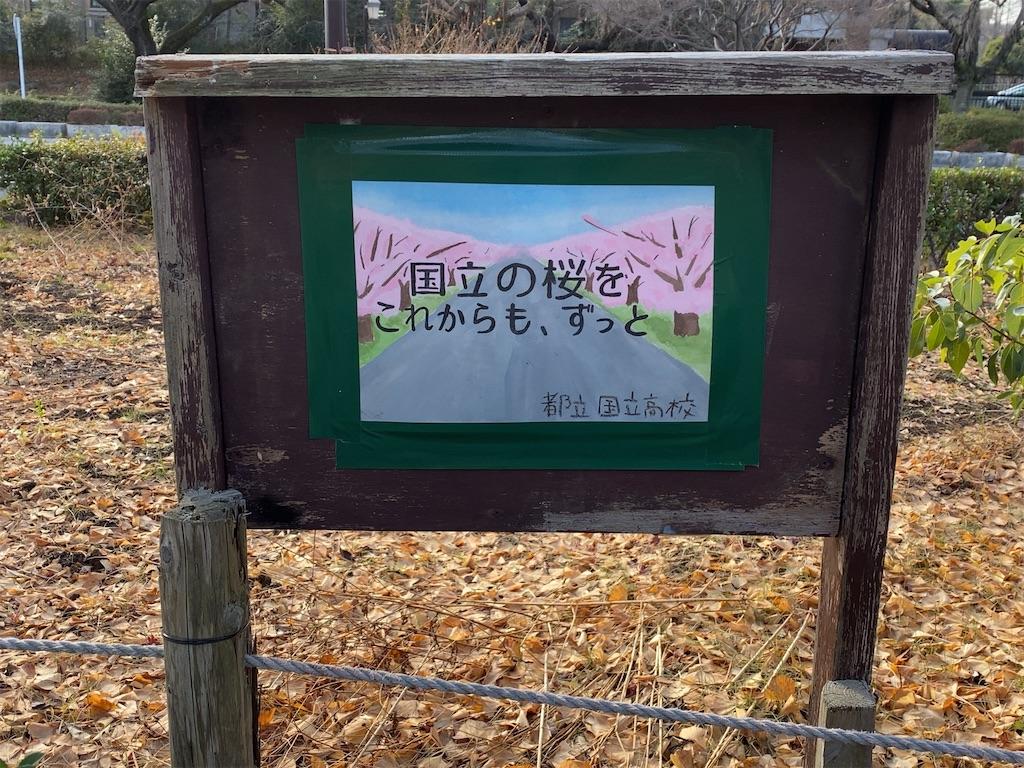f:id:wakuwakushincha:20210125203630j:image