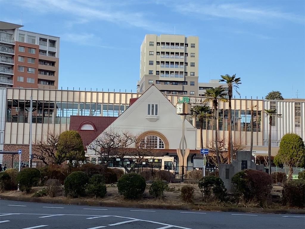 f:id:wakuwakushincha:20210125204608j:image