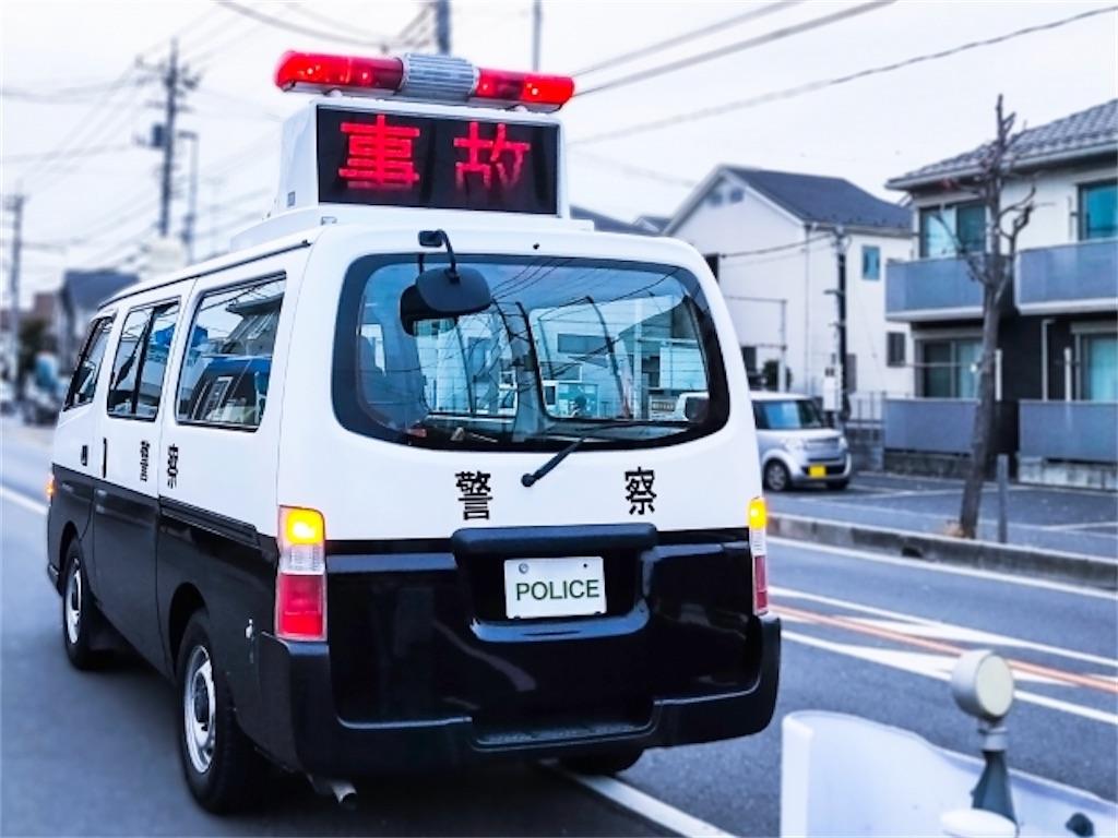 f:id:wakuwakushincha:20210213085345j:image