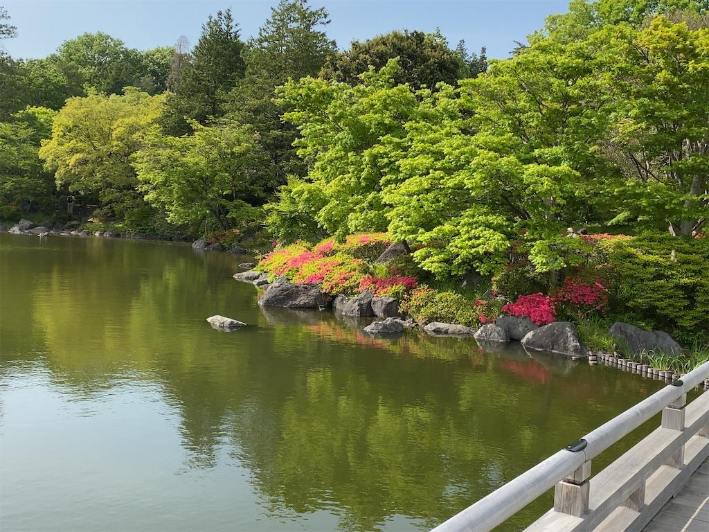 f:id:wakuwakushincha:20210427203723j:image
