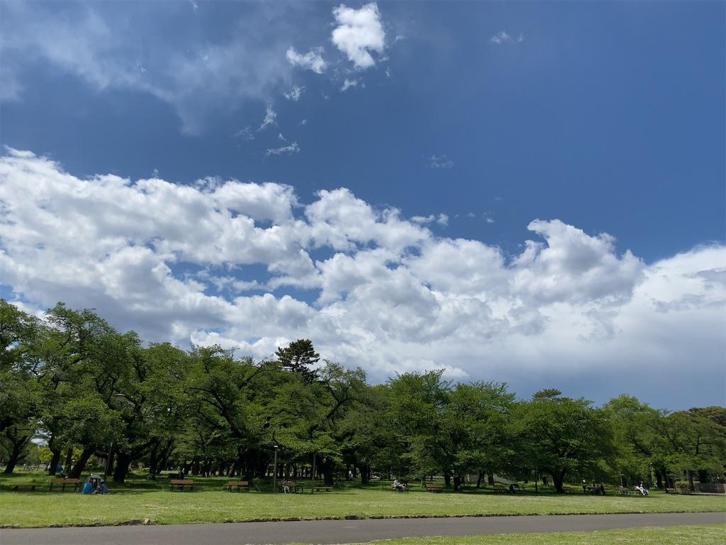 f:id:wakuwakushincha:20210505102646j:image