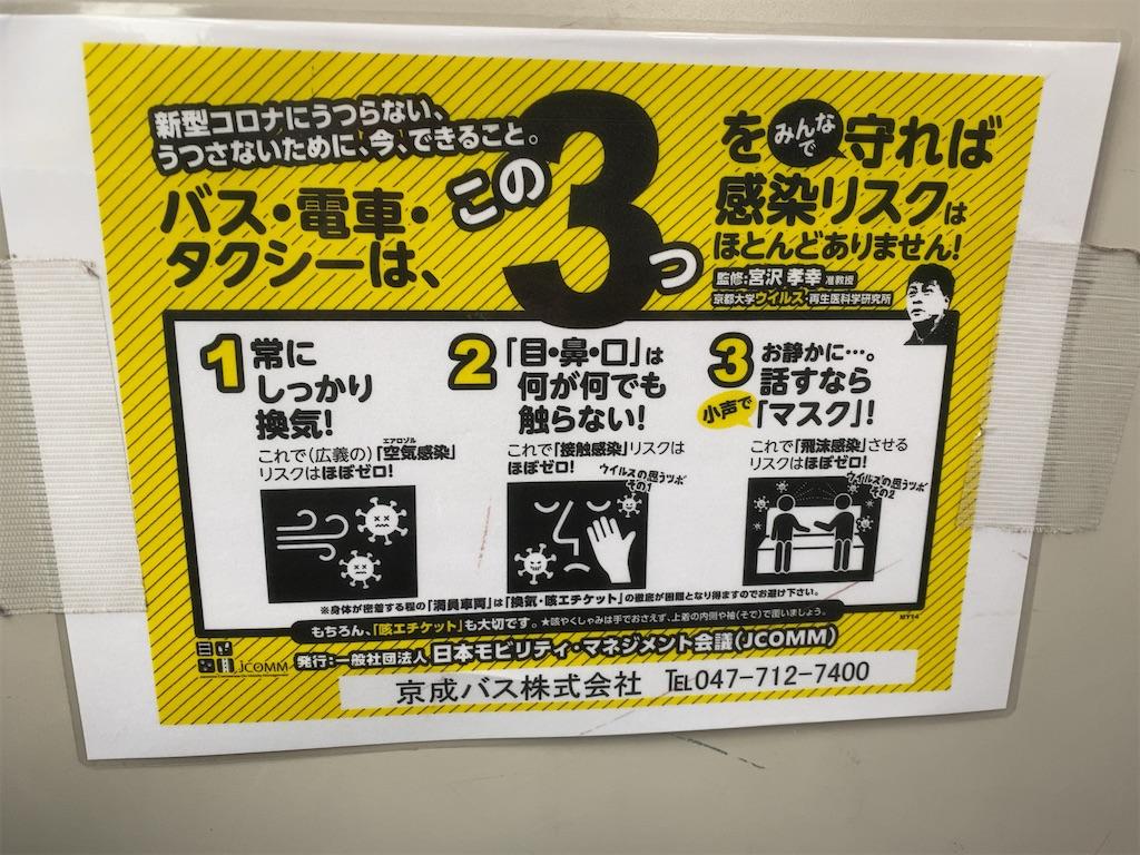 f:id:wakuwakushincha:20210526160131j:image