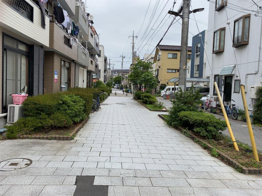 f:id:wakuwakushincha:20210528204204j:image