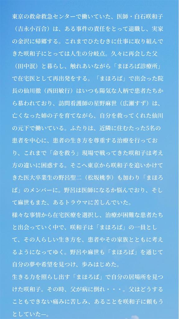 f:id:wakuwakushincha:20210606201411j:image