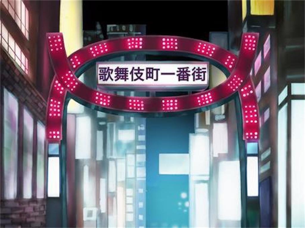 f:id:wakuwakushincha:20210607233029j:image