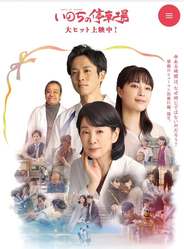 f:id:wakuwakushincha:20210607234849j:image