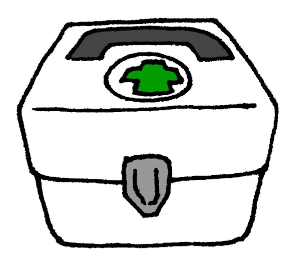 f:id:wakuwakushincha:20210625152054j:image