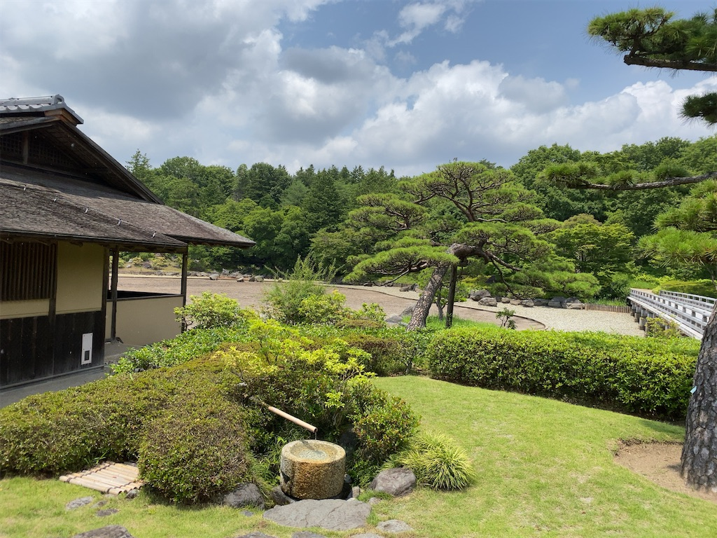 f:id:wakuwakushincha:20210630133441j:image