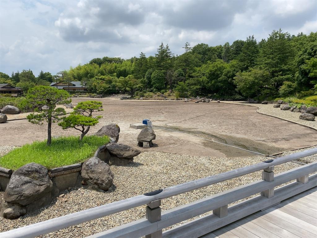 f:id:wakuwakushincha:20210630133445j:image