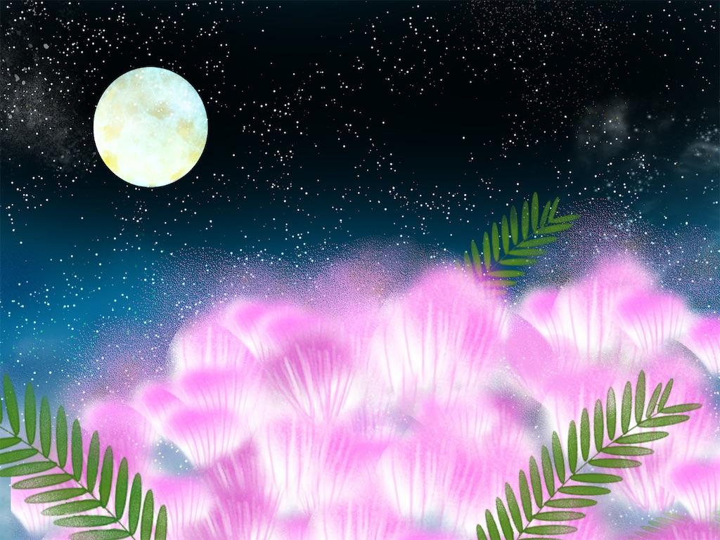 f:id:wakuwakushincha:20210630180829j:image