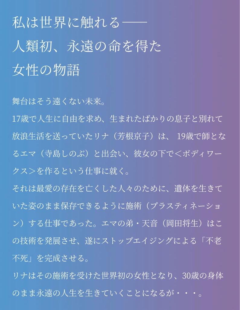f:id:wakuwakushincha:20210702214334j:image
