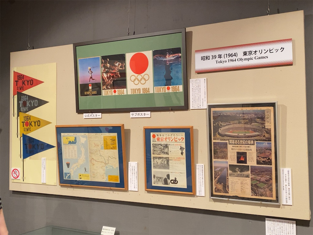 f:id:wakuwakushincha:20210720184258j:image