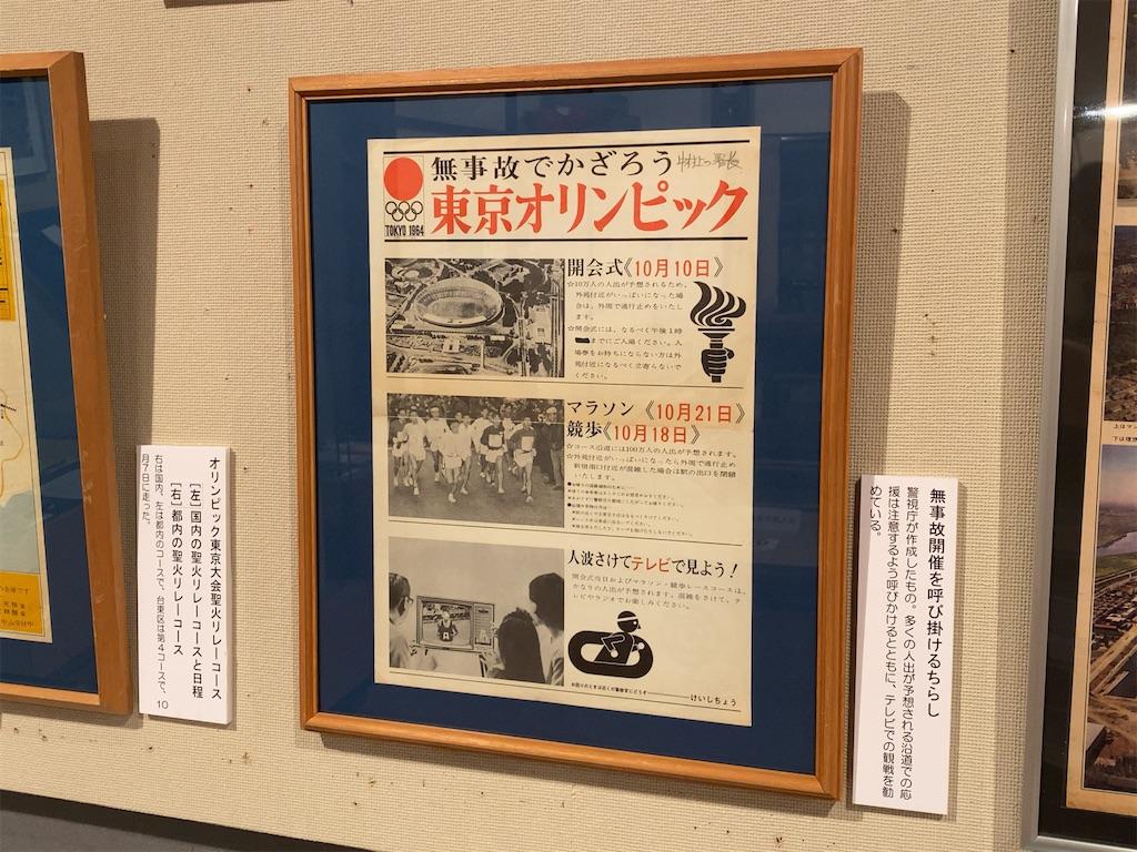 f:id:wakuwakushincha:20210720184335j:image