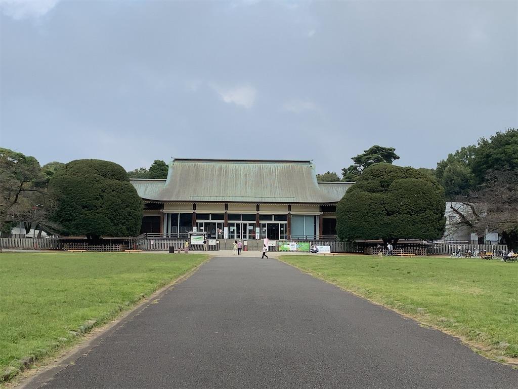 f:id:wakuwakushincha:20211009185328j:image