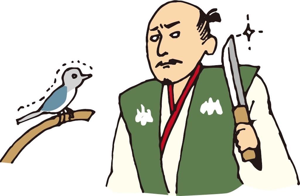 f:id:wakuwakushincha:20211019124721j:image