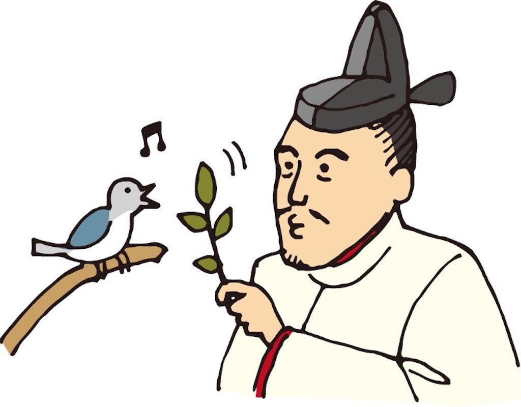 f:id:wakuwakushincha:20211019124734j:image
