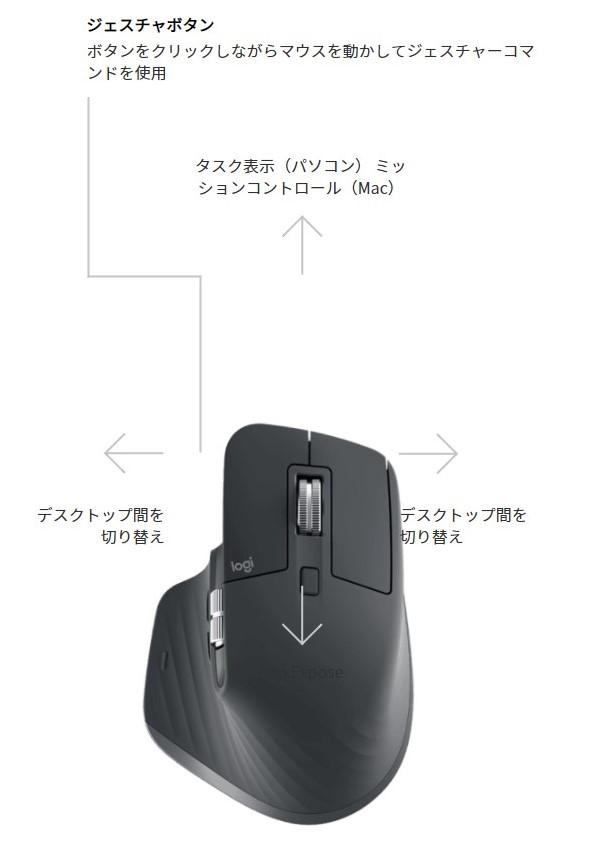 f:id:wakuwakusuzzoora:20210417013030j:plain