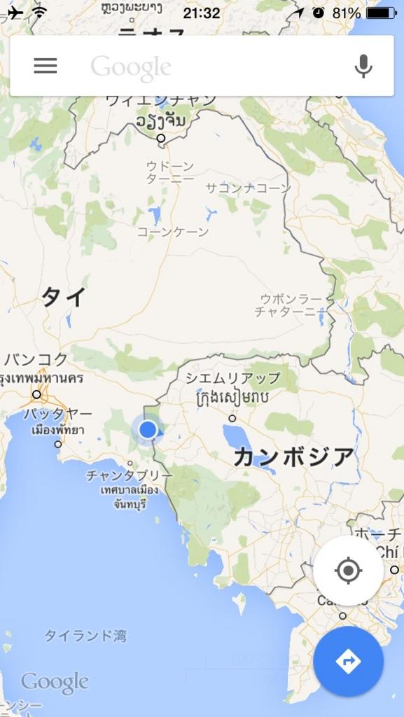 f:id:wakuwakutomo:20160303222605j:plain