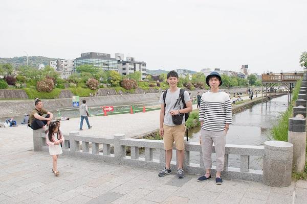 f:id:wakuwakutomo:20160503120515j:plain