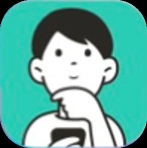 f:id:wakuwakutomo:20190118174446p:plain