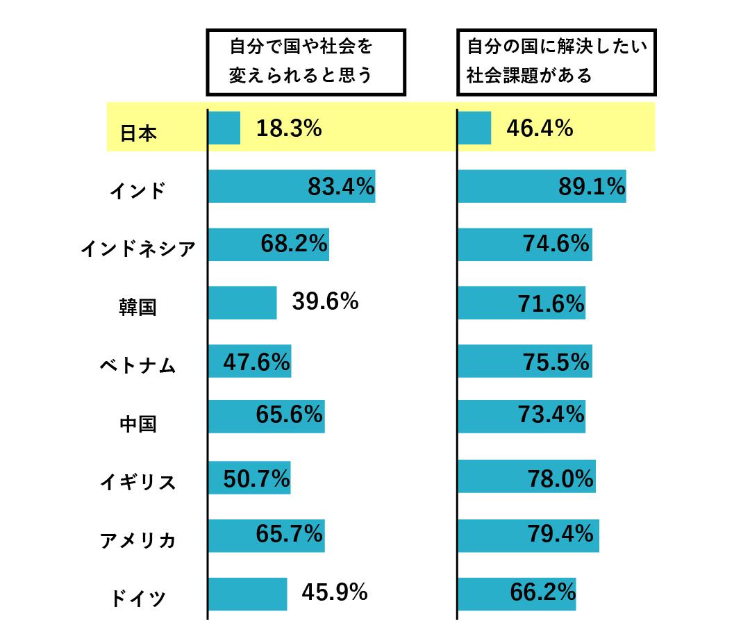 f:id:wakuwakutomo:20200302140442p:plain