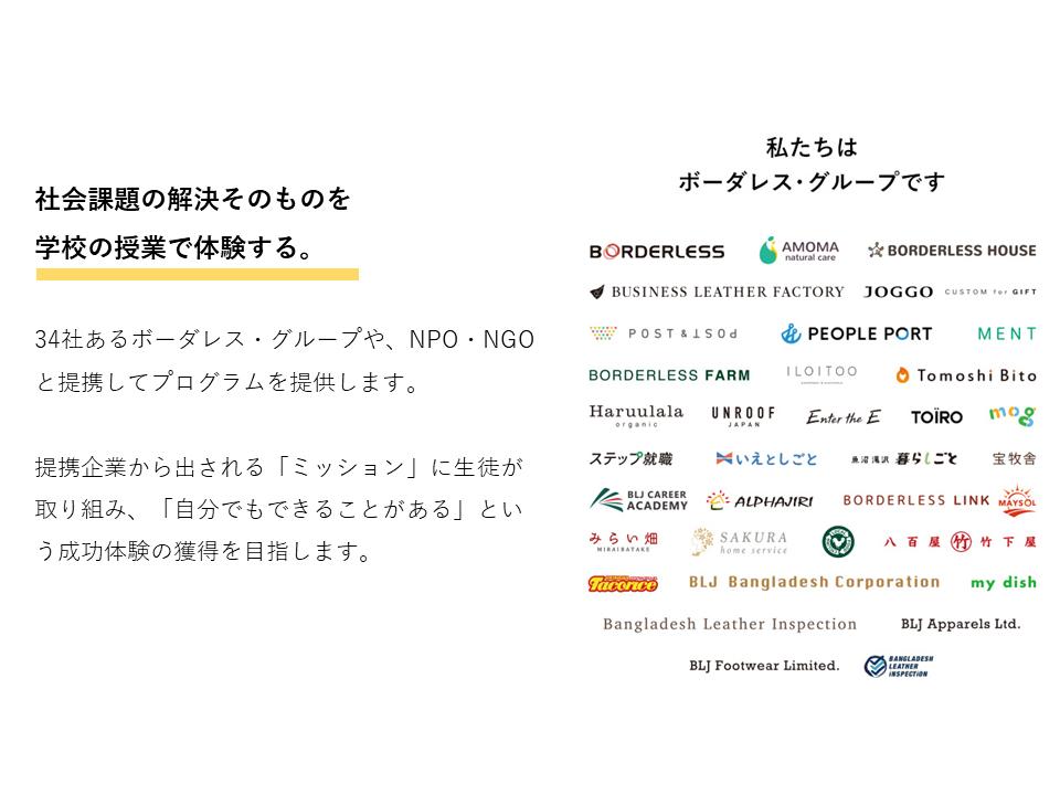f:id:wakuwakutomo:20200302142326p:plain