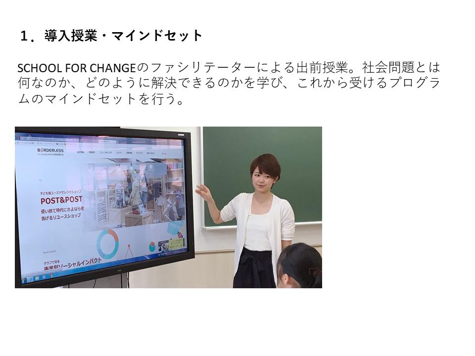 f:id:wakuwakutomo:20200302142410p:plain